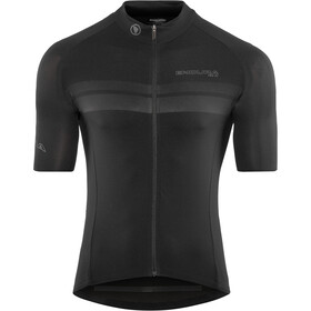 Endura Pro SL II Maillot Manches courtes Homme, black